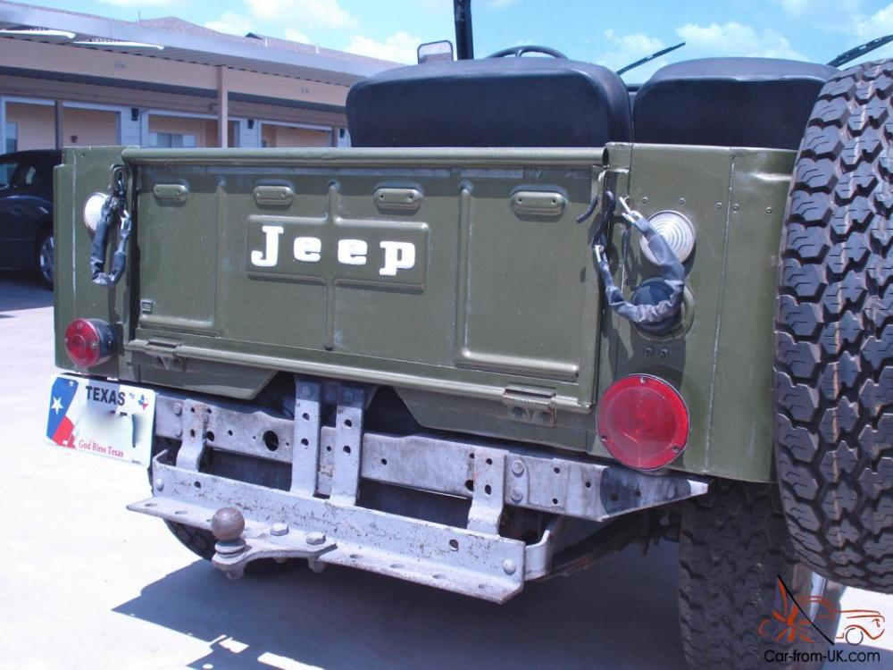 medium resolution of 1975 jeep cj5 dashboard
