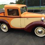 Pickup Truckss Vintage Pickup Trucks For Sale Ebay