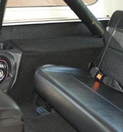 1985 jeep cj7 renegade rust free head turner runs like a clock no reserv [ 1195 x 800 Pixel ]
