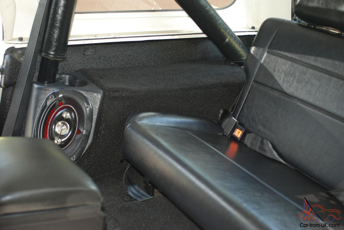 hight resolution of 1985 jeep cj7 renegade rust free head turner runs like a clock no reserv