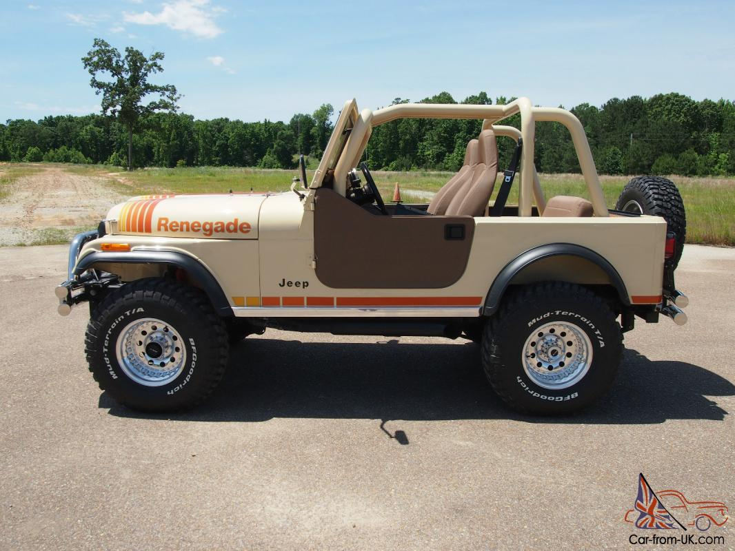 Diagram Further 1983 Jeep Cj5 Wiring Diagram As Well As 1980 Jeep Cj5