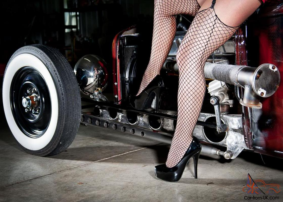 hight resolution of sinners hot rods presents cold hard steel