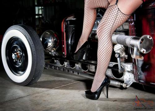 small resolution of sinners hot rods presents cold hard steel