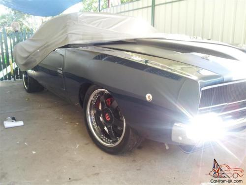 small resolution of 68 dodge charger 440 fuel filter