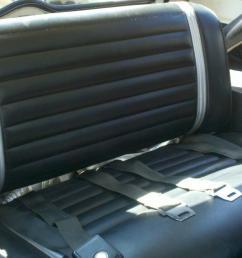 1980 jeep cj7 interior [ 1420 x 800 Pixel ]