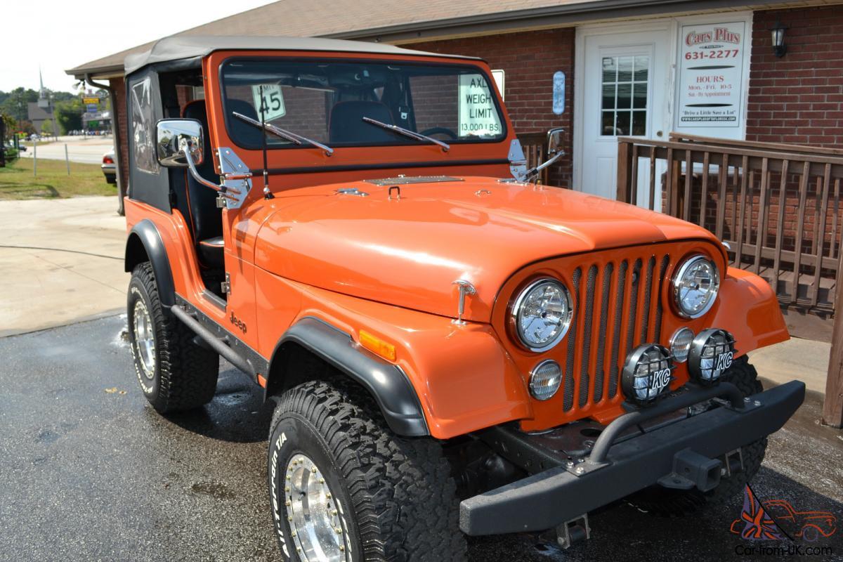 hight resolution of jeep cj aluminum frame