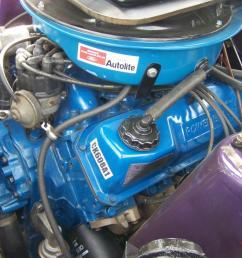 1972 xy falcon gt replica ute 351 c10 wild violet white car wiring color code [ 1066 x 800 Pixel ]