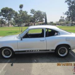 1971 Datsun 510 Wiring Diagram 2000 Hayabusa Mazda 13b Best Library Automatic Trans Rx3 Harness Rx8