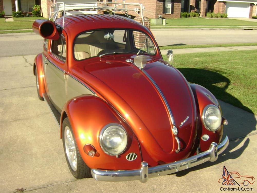 medium resolution of 1956 volkswagen oval window gene berg 1776 twin carb full resto swamp cooler
