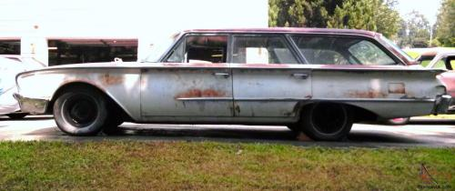 small resolution of 65 ford galaxie wiring diagram