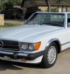 1986 mercedes benz 560sl convertible 83k miles mercedes benz r350 fuse box 1986 mercedes benz 560sl [ 1387 x 800 Pixel ]