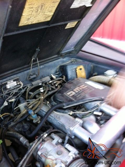 Diagram Also Fuel Pump Cut Off Switch Location Also Ford Mustang Fuel