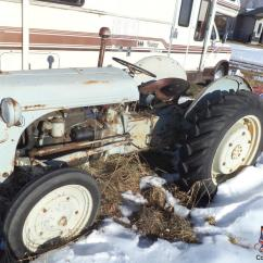 8n Ford Rims Ingersoll Rand Club Car Wiring Diagram Other Tractor