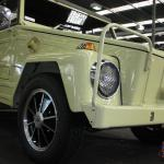 Volkswagen Type 181 1971 Thing In Sydney Nsw For Sale
