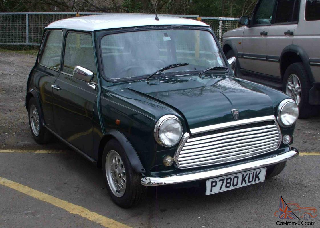 Ebay Motors Collector Cars