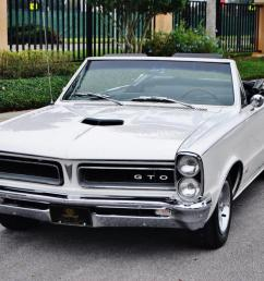 wiring diagram also 1965 pontiac gto convertible for sale further 1965 wiring diagram host [ 1195 x 800 Pixel ]