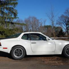 1983 Porsche 944 Radio Wiring Diagram Kohler Engine Harness Get Free Image