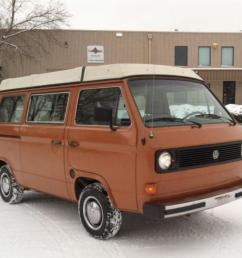 1980 volkswagen vw vanagon westfalia westy camper van vanagon engine diagram [ 1073 x 800 Pixel ]