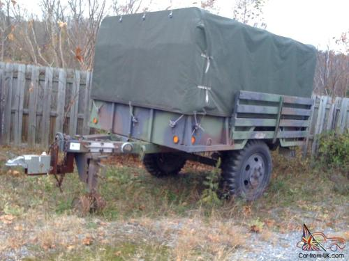 small resolution of military trailer light wiring diagram online wiring diagram datamilitary trailer wiring diagram schematic diagram military trailer