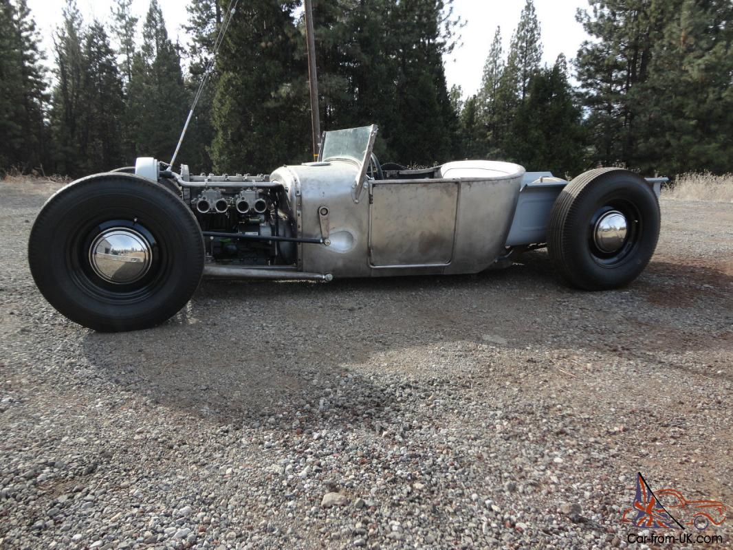 hight resolution of 1926 model t roadster pickup hot rod rat rod wire diagram model a roadster pick up