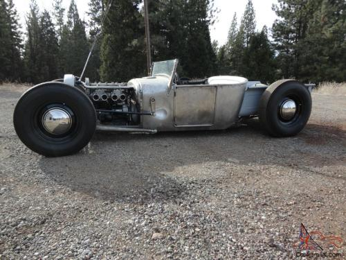 small resolution of 1926 model t roadster pickup hot rod rat rod wire diagram model a roadster pick up