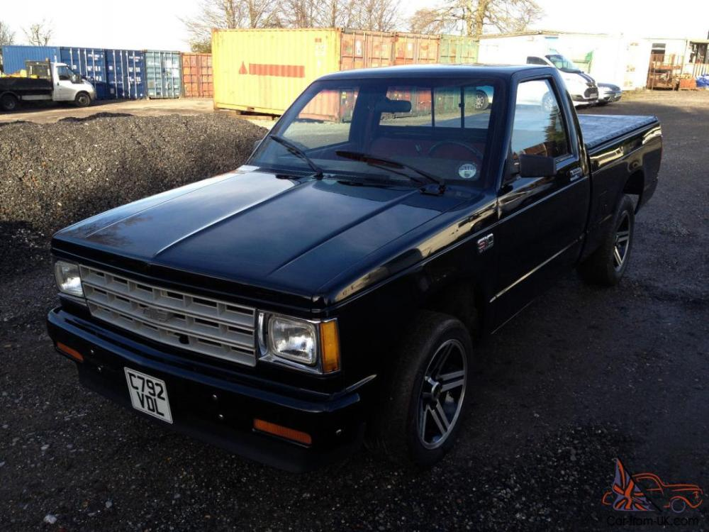 medium resolution of wrg 7447 1986 k10 fuse box86 gmc pickup fuse box electrical diagrams forum u2022 rh jimmellon co uk 1986 chevy s10 st wiring resources