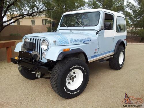 small resolution of jeep cj7 fender
