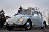 Vw Beetle Roof Rack - Lovequilts