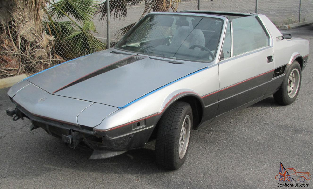 hight resolution of fiat other x19