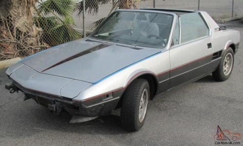 small resolution of fiat other x19