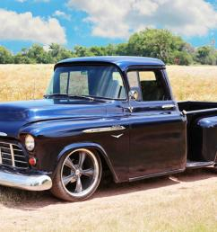 1956 chevrolet 3100 swb pickup truck chevy pickup truck moreover 1955 chevy pickup truck further wiring [ 1200 x 800 Pixel ]