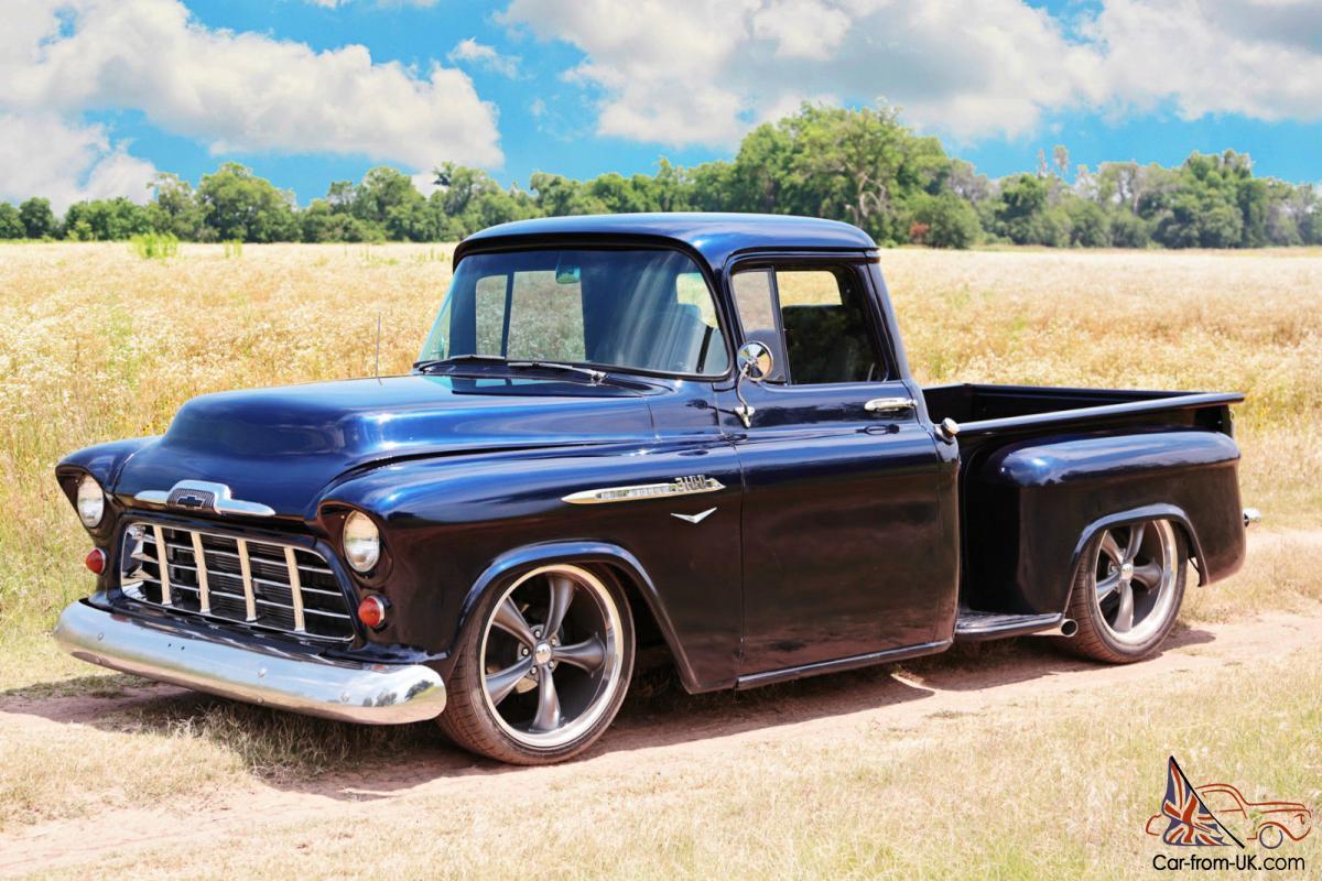 hight resolution of 1956 chevrolet 3100 swb pickup truck chevy pickup truck moreover 1955 chevy pickup truck further wiring