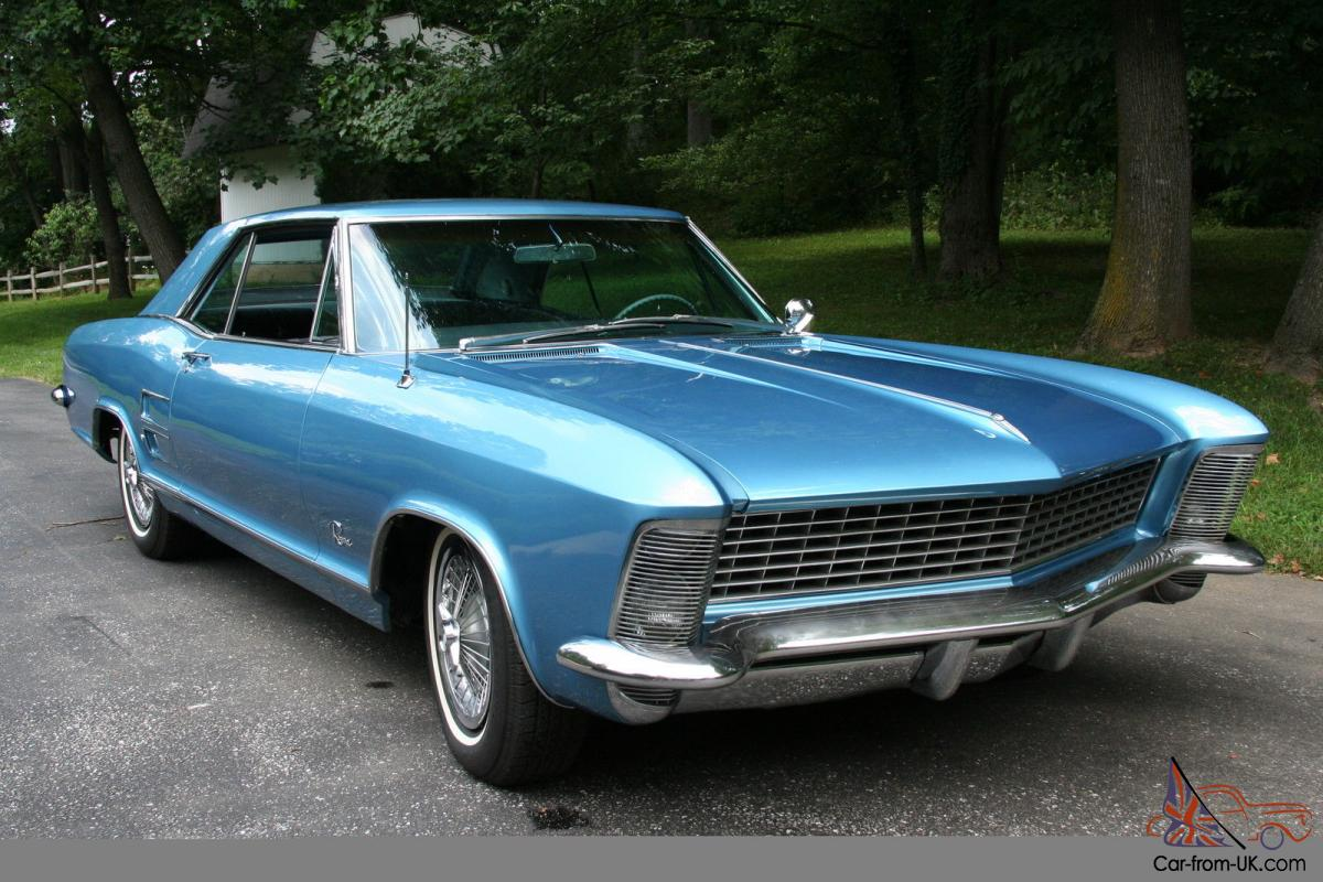 hight resolution of 65 buick riviera wiring harnes