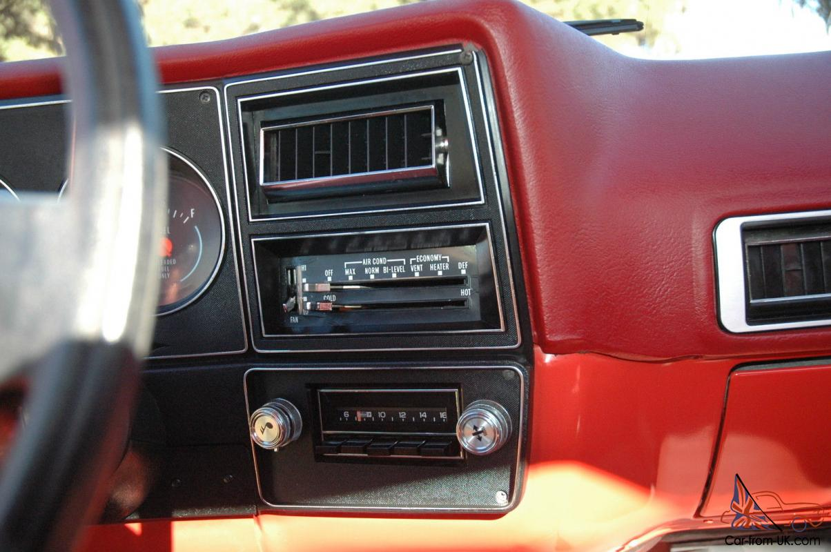 hight resolution of 1979 gmc sierra 1500 grande 4x4 only 19 809 documented one owner miles