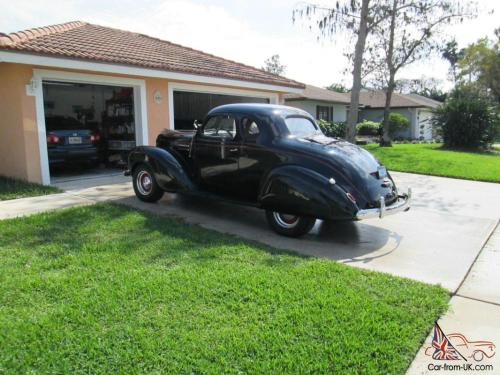 small resolution of 1939 plymouth wiring harnes