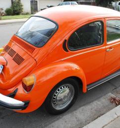 74 beetle paint [ 1195 x 800 Pixel ]