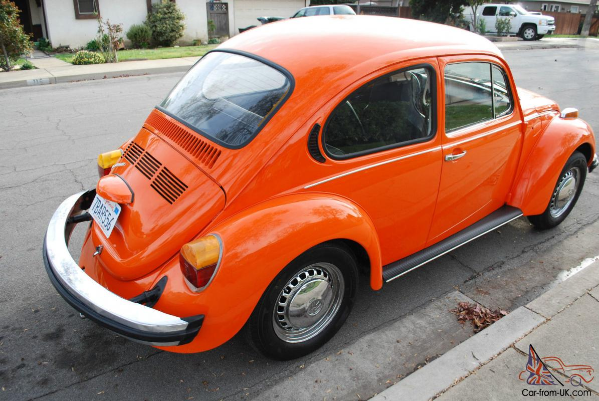 hight resolution of 74 beetle paint