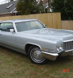 1970 cadillac wiring wiring library1970 cadillac coupe 83k miles calais 57 chevy 41 ford for [ 1066 x 800 Pixel ]