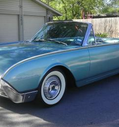 where is the fuse box for a 1961 ford thunderbird 49 1966 thunderbird 1960 thunderbird [ 1422 x 800 Pixel ]