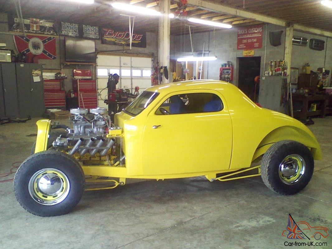 hight resolution of 1940 ford car complete wiring harness