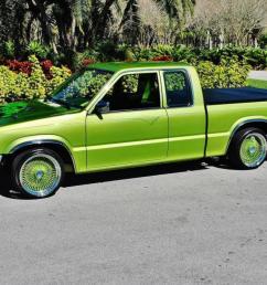 1989 mazda b2200 extra cab [ 1195 x 800 Pixel ]