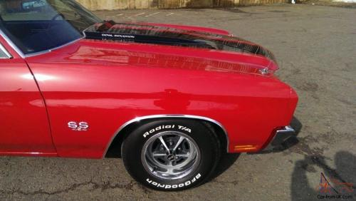 small resolution of 1970 chevelle cowl induction wiring diagram