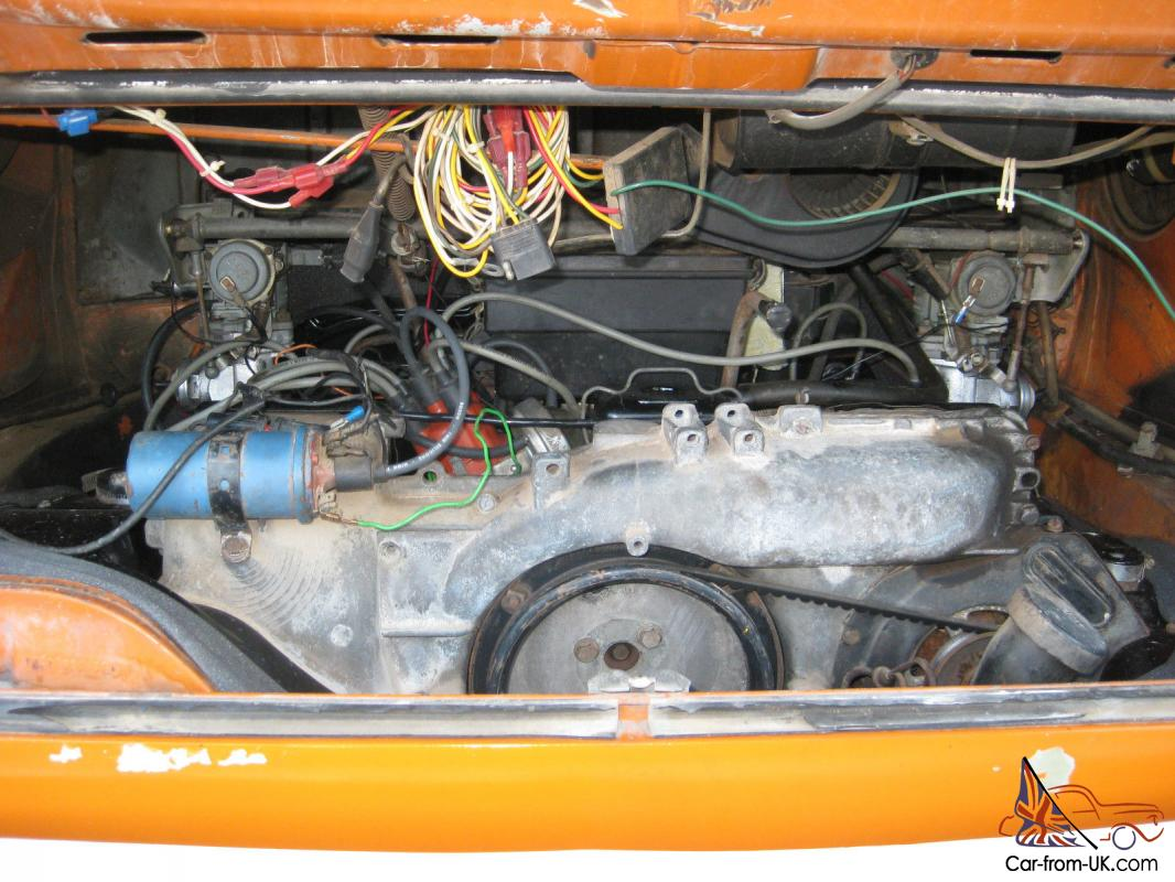 1973 vw bus wiring diagram fan relay hvac volkswagen vanagon alternator