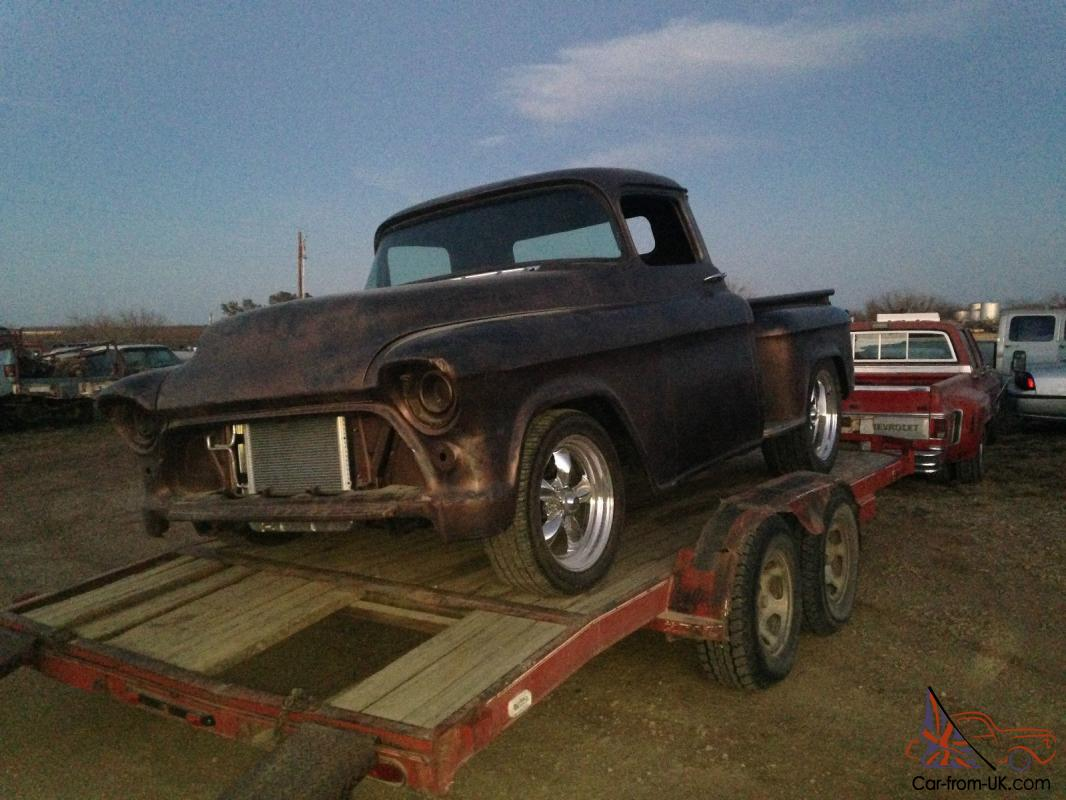 hight resolution of chevy rat rod pickup 1956 wiring diagram truck shift chevy truck wiring schematics 96 chevy truck wiring diagram