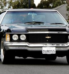 1974 impala [ 1277 x 800 Pixel ]