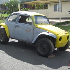 Vw Dune Buggy Wiring Diagram Chrysler Sebring Warning Lights Bug Engine Kit, Vw, Free Image For User Manual Download