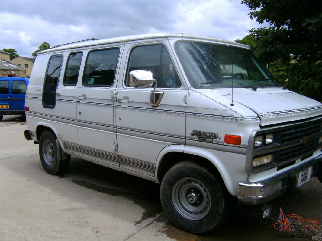 1993 chevy ford f150 steering column diagram g20 dayvan
