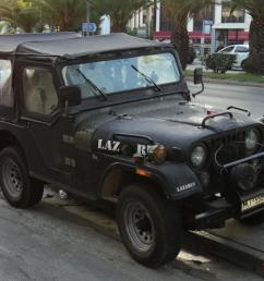 willys jeep m38a1 cj5 look photo [ 1066 x 800 Pixel ]
