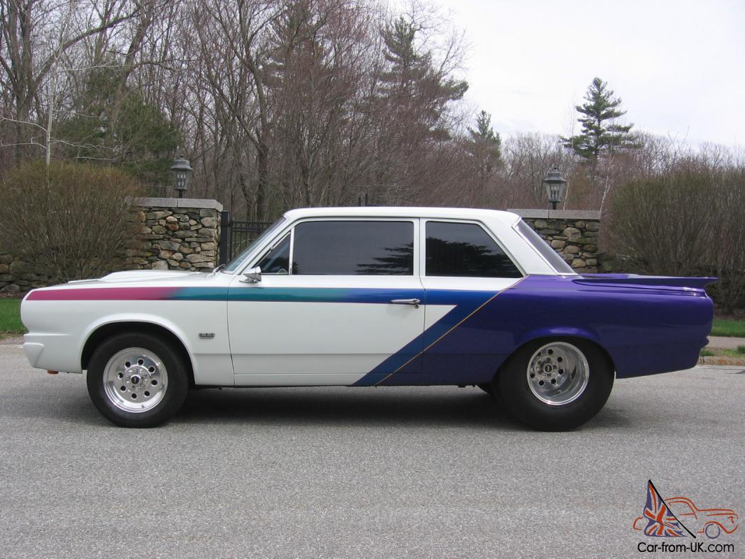 Cute Ebay Motors Pro Street Photos - Classic Cars Ideas - boiq.info