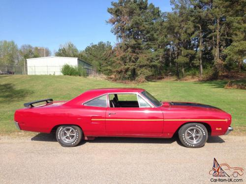 small resolution of 70 plymouth roadrunner